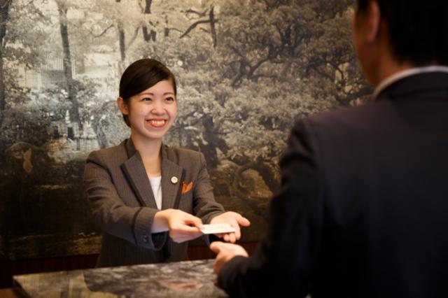 ホテルフォルツァ金沢の画像・写真